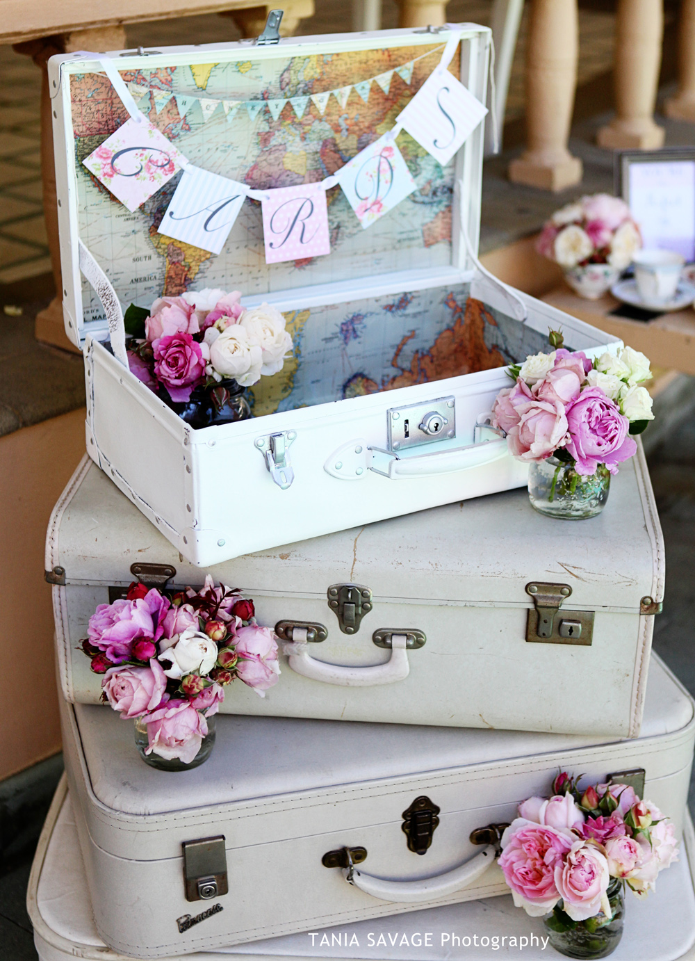 rippon lea vintage tea party tania savage photography. Black Bedroom Furniture Sets. Home Design Ideas