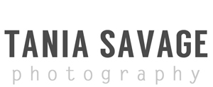 Tania Savage Photography  { Melbourne }