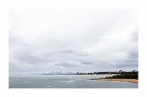Brighton-Beach-3